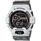 Reloj casio gls-8900cm-8er