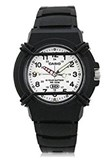 CASIO WATCH HDA-600-7BVUDF 4971850817345