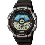WATCH CASIO MENS AE-1100W-1AVEF