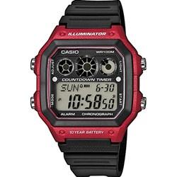 Reloj Casio Hombre AE-1300WH-4AVEF
