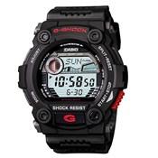WATCH CASIO MENS G-7900-1ER