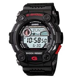 Reloj Casio Hombre G-7900-1ER