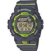 WATCH CASIO MENS GBD-800-8ER