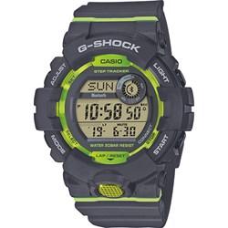 Reloj Casio Hombre GBD-800-8ER