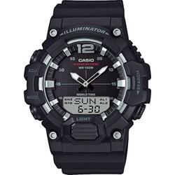 Reloj Casio Hombre HDC-700-1AVEF