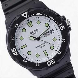 Reloj Casio Hombre MRW-200H-7EVEF