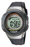 WATCH CASIO MAN W-733H-1AVHEF