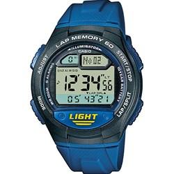 Reloj Casio Hombre W-734-2AVEF