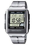 WATCH CASIO MENS WV-59DE-1AVEF