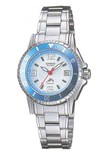 WATCH CASIO LDV-101D-7A1VDF