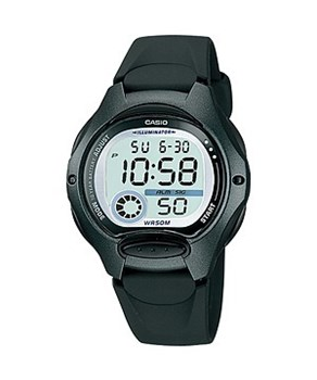 CASIO LW2001BVEF MONTRE