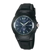 CASIO WATCH LX-600E-2AVUDF T4971850808909