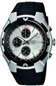 Reloj Casio MTR-501