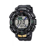 WATCH CASIO PROTECK PRG-240-1ER