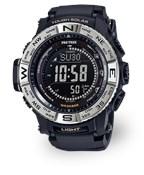 Reloj Casio PROTEX prw-3510-1er