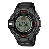 WATCH CASIO PROTREK PRG-270-1ER