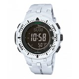 CASIO WATCH PROTREK PRG-300-7ER CASIO PROTREK PRG-300-7ER