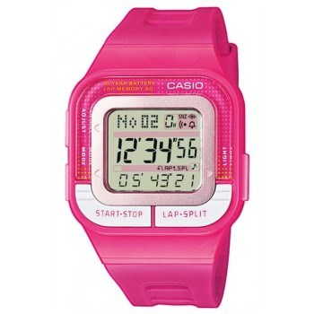 MONTRE CASIO SDB-100-4AEF