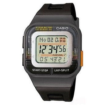 WATCH CASIO SDB1001AEF