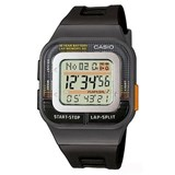 CASIO SDB1001AEF MONTRE