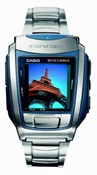 CASIO WATCH LORD WQV-10D-2ND CAMERA wqv-10d-2er
