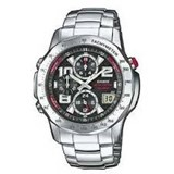 CASIO WATCH LADY wvq-550de-1aver