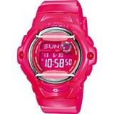 reloj Casio Señora BG-169R-4BER