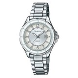 CASIO SHEEN ELLE-4045D-7AUER SHE-4045D-7AUER