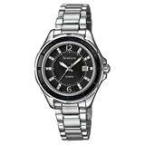 Reloj CASIO SHEEN SHE-4045D-1AUER
