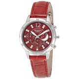 CASIO SHEEN SHN-5017L-4AEF Reloj Casio Sheen SHN-5017L-4AEF