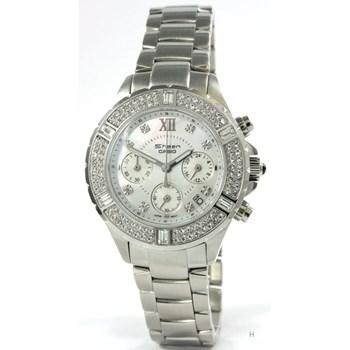 CASIO SHEEN SHN-5503D-7AEF Reloj Casio Sheen SHN-5503D-7AEF