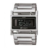 CASIO WATCH SHN-1002D-1ADF 4971850853503