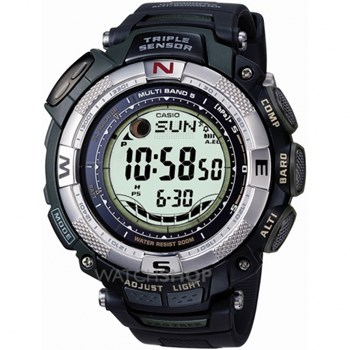 Watch Sport Casio Pro Trek