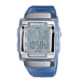 Casio Baby-G BG-184-2see watch BG-184-2VER