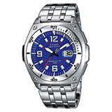 WATCH CASIO WAVE CEPTOR 33029