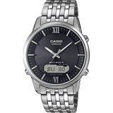 CASIO WATCH WAVE CEPTOR LCW-M180D-1AER