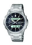 CASIO WATCH WAVE CEPTOR LCW-M300D-1AER