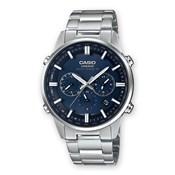 Reloj CASIO WAVE CEPTOR LIW-M700D-2AER