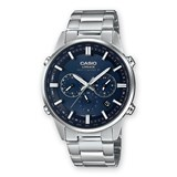 CASIO WATCH WAVE CEPTOR LIW-M700D-2AER