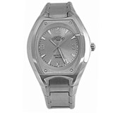 WATCH CERINA MEN CERTINA C115-8130-42-12
