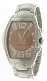 Reloj Cerruti 1881 08-CERR284