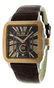 Reloj Cerruti 1881 CARRARE CRB016I223B