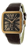 WATCH CERRUTI 1881 CARRARE CRB016I223B