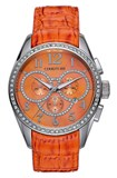 WATCH CERRUTI 1881 CHRONOGRAPH DIVA 08-CERR136