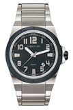 WATCH CERRUTI 1881 CT68481X47C011 08-CERR014