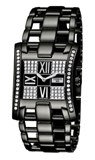 WATCH CERRUTI 1881 EXTRAVAGANZA 33 CT100912S05
