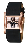 WATCH CERRUTI 1881 EXTRAVAGANZA 38 CT100932S05