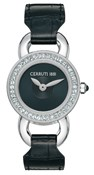Reloj Cerruti 1881 FIORE 08-CERR160