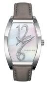 Reloj Cerruti 1881 GRANDE CLASSICO DONNA 08-CERR107