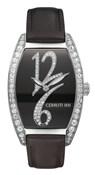 Reloj Cerruti 1881 GRANDE CLASSICO DONNA 08-CERR108